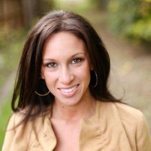 Kristin Professional